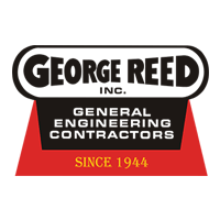 George Reed Inc.