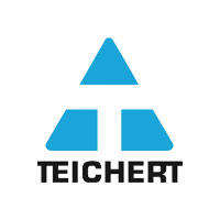 Teichert Construction